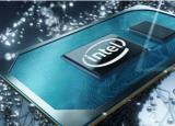 英特尔推出第12代AlderLakeCPU挑逗即将推出的高端GPU