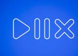 苹果推出CoiLeray的播放暂停删除游戏节目