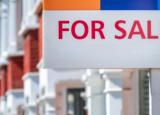NAEA数据显示住房需求创四年新高