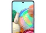 三星GalaxyA715G手机搭载了一颗三星的Exynos980处理器
