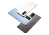 三星提升移动体验创新标准承诺三代安卓操作系统升级