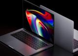 小米米笔记本Pro2021和RedmiBookPro2021获得带有更新处理器的增强版型号