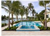 在佛罗里达州50万美元可以给你买多少房子