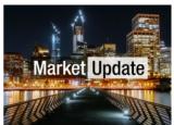 达拉斯沃思堡市场更新交易面积增加