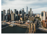 为什么纽约市经纪人如此乐观