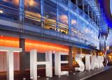 悉尼之星停车场收费超过2亿美元