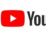 YouTube为高级订阅者在iPhone上启用画中画