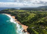 价值5000万美元的夏威夷庄园将于9月进入数字拍卖区