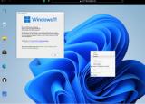 您现在可以在浏览器上体验Windows11