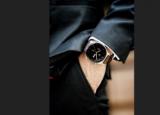 荣誉在新的实时照片中展示手表GS3
