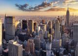 通货膨胀将如何影响纽约房地产专家分享5个需要考虑的因素