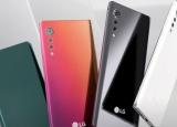 LGVelvt手机搭载了高通骁龙765G处理器