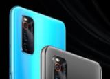 iQOONeo3采用骁龙865处理器搭配144Hz刷新率竞速屏
