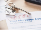 CHL Mortgages宣布对其专业购房出租标准进行更改