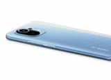 两款小米手机都可能是首款搭载骁龙898的手机