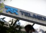 TELMEX推出1GB速度的互联网套餐每月1499比索
