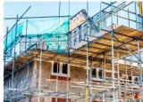 CreateHomes为兰开夏郡的23套新住宅获得400万英镑的融资