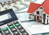 Landbay降低了大部分核心产品的价格