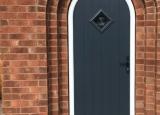 前门可以如何改变您的家