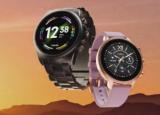 FossilGen6智能手表带来了关键升级起价299美元