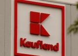 德国连锁超市Kaufland准备出售超市网站