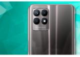 新的荣耀8i将由新的联发科处理器提供动力