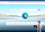 微软为Edge浏览器添加了超级安全模式