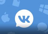 VK正在为社区所有者测试视频货币化