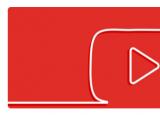 YouTube正在测试PremiumLite订阅可关闭广告且价格减半