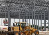 今年达拉斯沃斯堡地区的开工量增加了20%以上