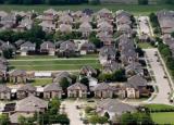 北德克萨斯州在全国房地产市场占据主导地位