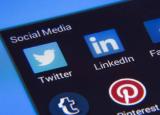 LinkedIn谈论故事和视频的未来