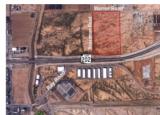 1.5亿美元的Mesa工业项目获得批准