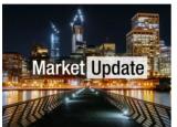 奥斯汀市场更新办公室空置率继续下降