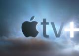 苹果获得纪录片圣诞节前的战斗的版权