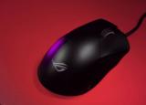 华硕ROG Gladius III无线游戏鼠标评测