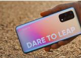荣耀X7和荣耀X7Pro5G手机的降价幅度高达3000卢比