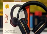 PLAYGO BH22无线耳机评测