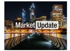 达拉斯沃思堡市场更新空置率上升