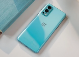 OnePlus Nord 2智能手机评测