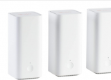 Vilo Mesh WiFi系统评测