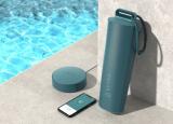 Sutro智能泳池水监测器评测