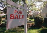 2021年房地产市场对最后一个季度的预测