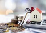 增加多户房产非租金收入的八种方法