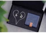 飞傲FD5入耳式监听器评测