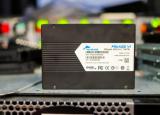 Memblaze PBlaze6 6920 NVMe固态硬盘驱动器评测