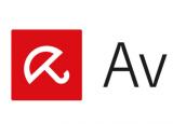 Avira Prime应用程序评测