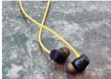 荣耀Buds Wireless 2耳机评测