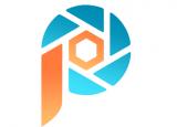 Corel PaintShop Pro照片编辑软件评测