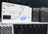 英特尔存储性能Windows服务器评测